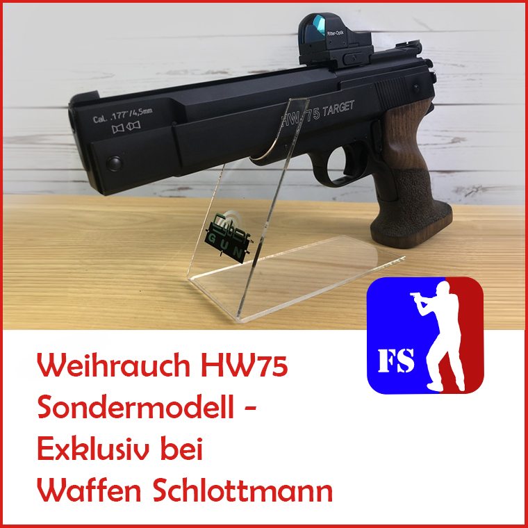 schlottmann_ads