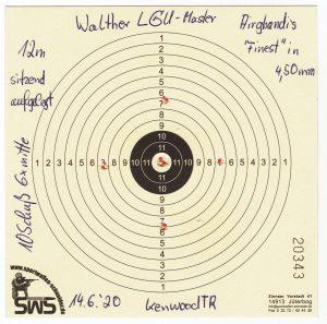 Achim Walther LGU