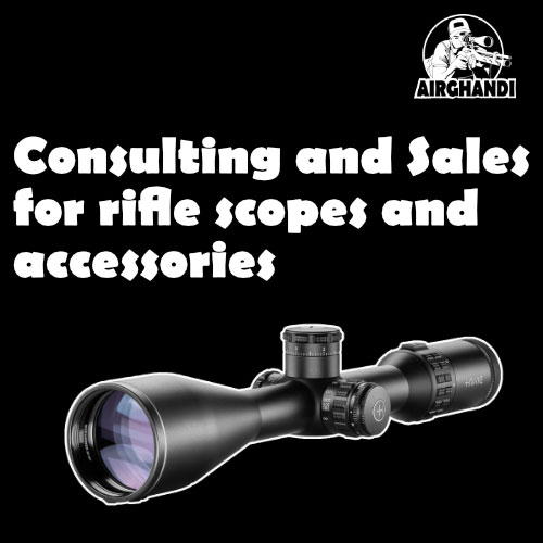 Banner Consulting Sales