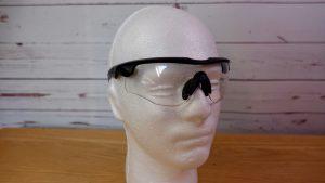 Wiley X Schießbrille Rogue