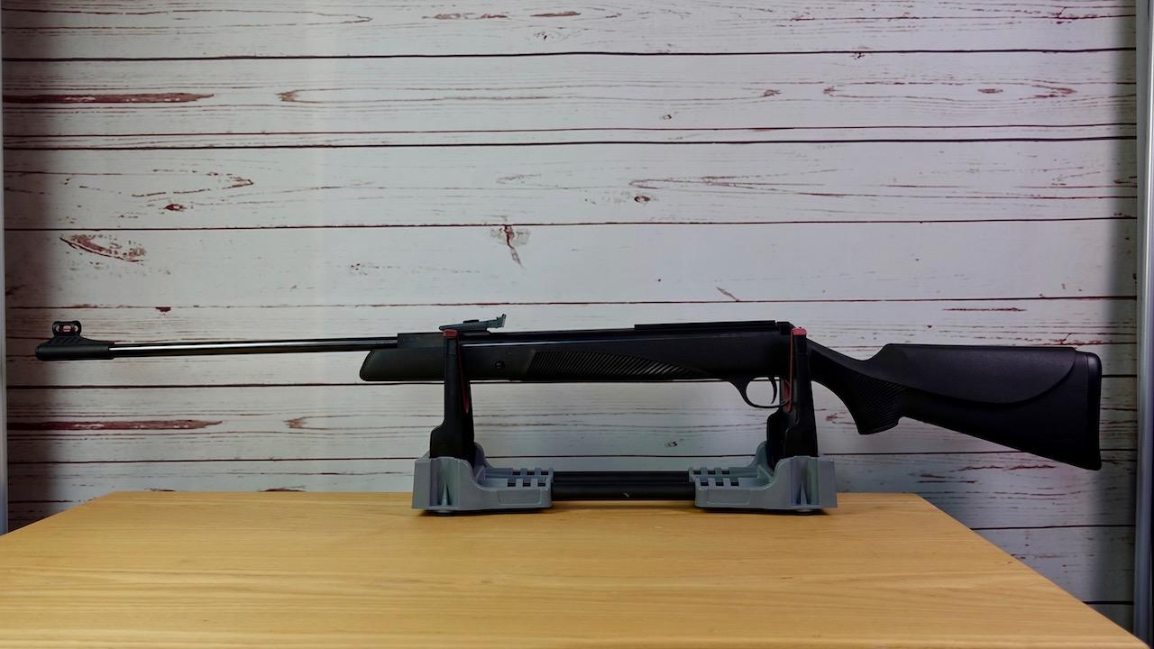 Diana Panther 31 Luftgewehr Komplettaufnahme