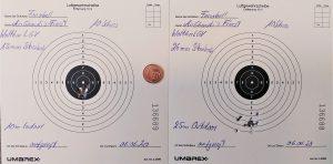 Ferrobell Walther LGV 2012