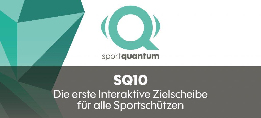 SQ10 Banner Logo groß