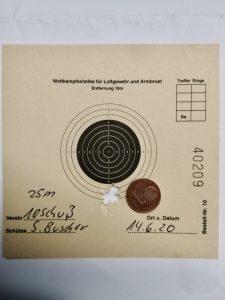Stefan Anschütz 9015