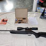 Weihrauch HW30 TBT Tinbum Tuning Kit Maxi Werkzeuge