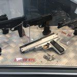 Luftpistolen Weihrauch HW40 PCA Weihrauch HW45 Weihrauch HW75 Weihrauch HW45 STL Weihrauch HW70 Weihrauch HW70 Black Arrow