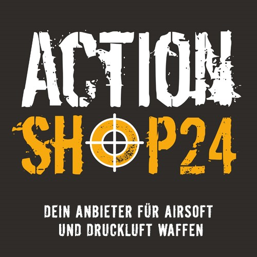 ActionShop24
