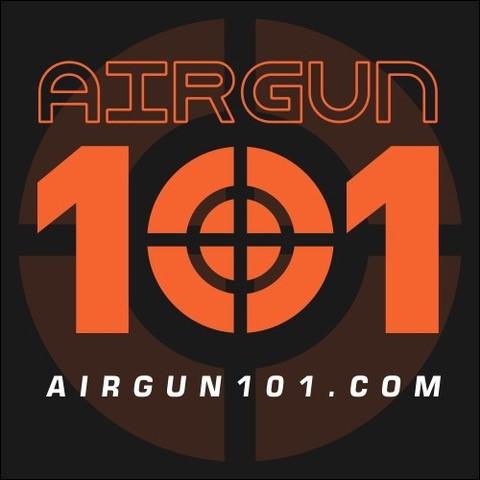 Banner Airgun101.com