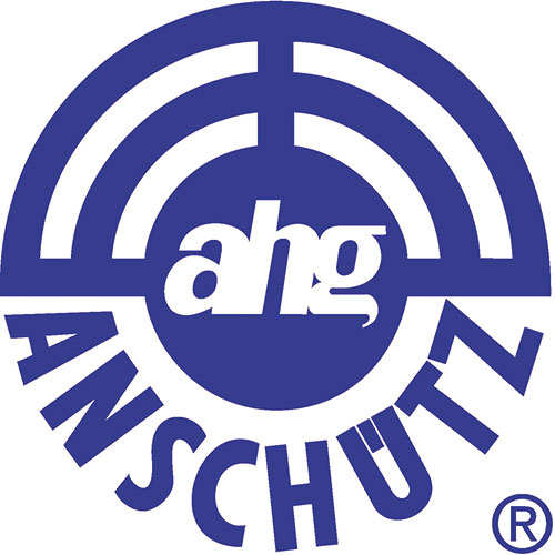 AHG Anschütz Banner