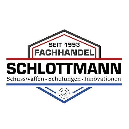 Fachhandel Schlottmann Banner