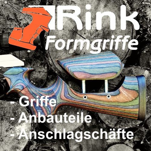 Rink Formgriffe