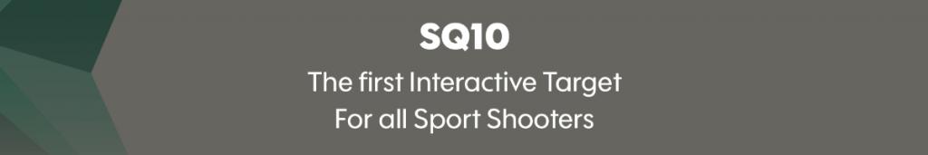 SQ10 Banner