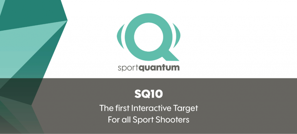 SQ10 Banner Info-Page
